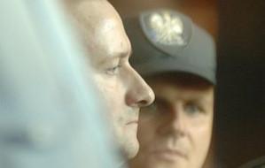 Główny świadek w sprawie zabójstwa generała Papały nie żyje