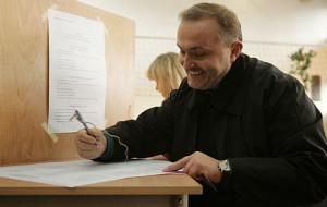 Wojciech Szczurek i taniec z gwiazdami