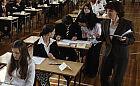 Praca w szkole wciąż popularna