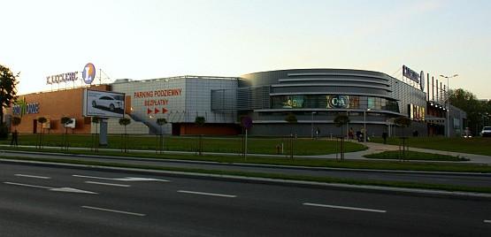 Gdansk Gdynia Sopot Informacje Rozrywka Imprezy Kino