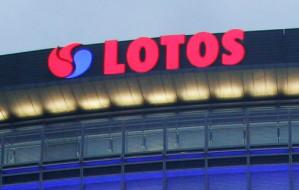 Gigantyczny zysk Grupy Lotos: prawie 900 mln zł na czysto