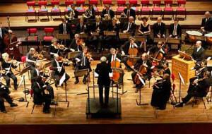 Muzyczny wehikuł czasu. Po koncercie Orchestra of the 18th Century