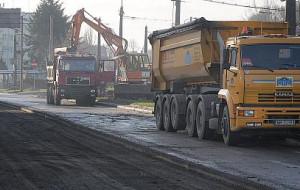 Oskarża drogowców, sparaliżuje remonty dróg w Trójmieście?