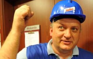 10 lat więzienia dla Guzikiewicza?