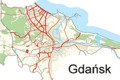 Chcesz mieć wpływ na politykę rowerową Gdańska?