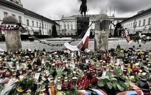 Czy Polska będzie inna po tragedii w Smoleńsku?