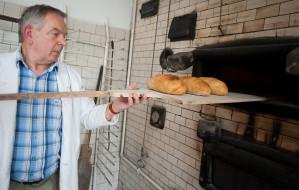 Chleb będzie zawsze potrzebny. Historie trójmiejskich piekarzy
