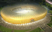 Stadion w Letnicy to już oficjalnie PGE...