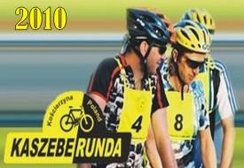 Maraton szosowy KaszebeRunda 2010