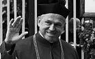 Wspomnienia o ks. Jankowskim: odważny człowiek