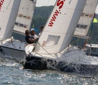 Ostatni akord Gdynia Sailing Days