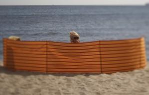 Trójmiejscy politycy na wakacjach: żadnej polityki