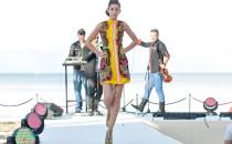 Relacja z Sopot Fashion Days: czasem mniej...
