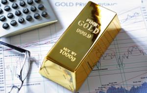 Złoty interes Amber Gold. Spółka się tłumaczy, ale bez konkretów