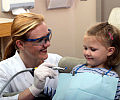 Mamo, ja chcę do dentysty! Gabinety już nie straszą dzieci