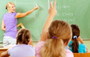 Nauczycielskie przywileje pod obstrzałem