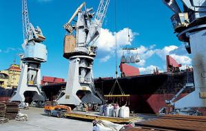 OT Logistics: przetarg musi być transparentny. Port: tu nie ma drugiego dna