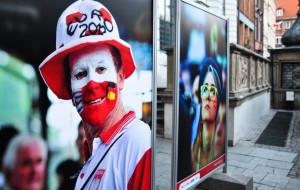 Firmy nie skorzystały na Euro 2012?