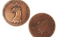 Medale Europejskie dla pomorskich firm