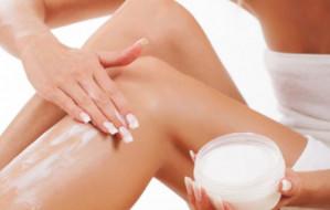 Sposoby na jesienną regenerację skóry