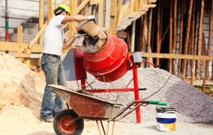 Samowolę budowlaną można zalegalizować