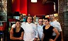 Jedzenie i przyjaciele - Michał Maj od kuchni