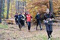 Aktywny weekend: marsze, biegi i taniec