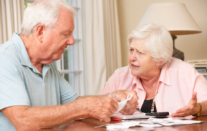 Odwrócona hipoteka i renta dożywotnia - w oczekiwaniu na ustawę