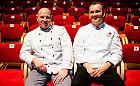 Kuchnia w dwugłosie - Artur Wencel i Tomasz Kortus