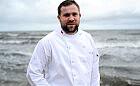 Artur Moroz: Prestiż restauracji to nie ilość szkła