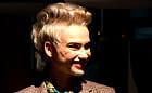 Lata 60., Teddy Boys i okładki Vogue - nowa kolekcja fryzur Alternative