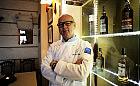Chcę powalczyć - Jarosław Walczyk o swojej nowej restauracji