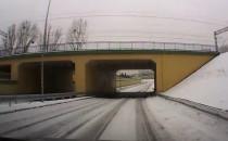 Droga Zielona do Ergo Areny otwarta