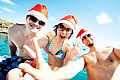 Co pozostało ze świątecznych tradycji? Nadal je pielęgnujemy?