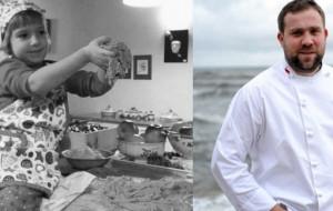 Wigilia na pięć głosów: szefowie kuchni wspominają