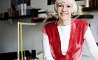 Irina Panicheva: ubrania z azerskim akcentem