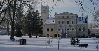 Bożenarodzenie w Hotelu SPA Wieniawa