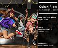 Cuban Flow