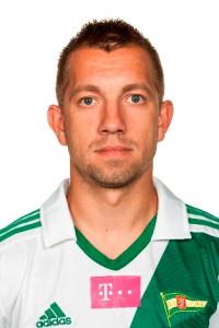 Paweł Buzała