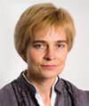 Halina Leman