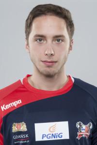 Kacper Adamski