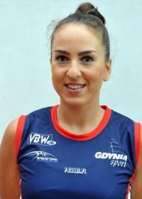 Katarzyna Suknarowska