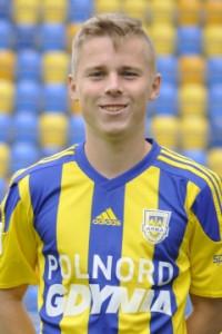 Grzegorz Tomasiewicz