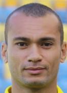 Vinicius da Silva de Oliveira Marcus