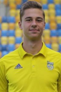 Szymon Więckowicz