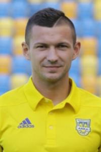 Paweł Wojowski