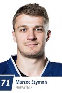 Szymon Marzec
