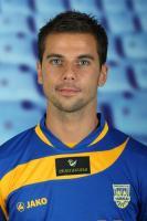 Filip Burkhardt