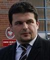 Paweł  Orłowski