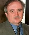 Andrzej Adler